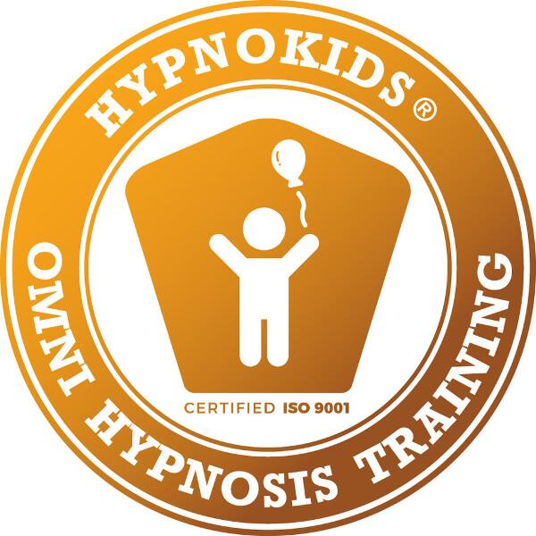 logo hypnokids omni