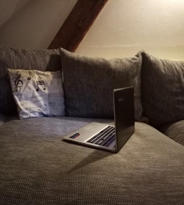sitzung videosprechstunde videositzungen