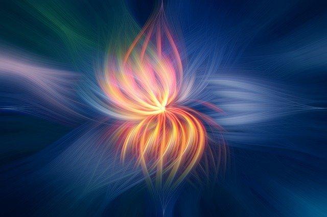 Kundalini symptome fragen helfen beratung hypnose
